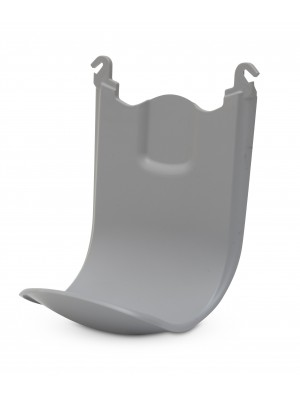 3141-0040  SHIELD™ Floor and Wall Protector for FMX™  Dispensers