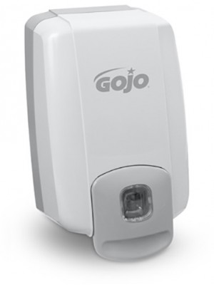 3141-0024 - GOJO® SKILCRAFT® NXT® DISPENSER