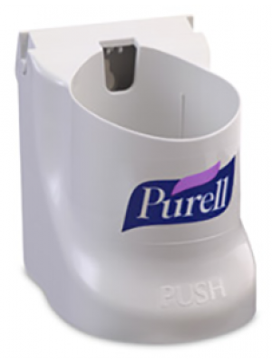 3141-0032 - PURELL® SKILCRAFT™ Aerosol Dispensing System - 15 oz