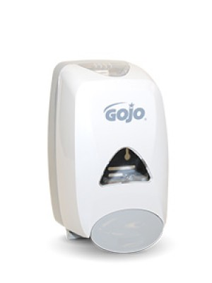 3141-0028 - GOJO® SKILCRAFT® FMX-12™ DISPENSER