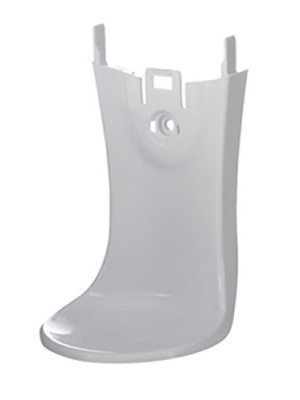3141-0078 - SHIELD™ Floor & Wall Protector for ADX™ and LTX™ Dispensers